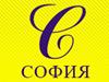 СОФИЯ, химчистка Воронеж