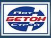 АВТОБЕТОНСТРОЙ, производственная компания Воронеж