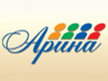 АРИНА, агентство Воронеж