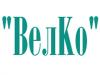 ВЕЛКО, учебный центр Воронеж