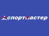 СПОРТМАСТЕР спортивный магазин Воронеж