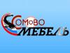 СОМОВО-МЕБЕЛЬ магазин-салон Воронеж