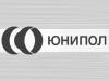 ЮНИПОЛ торгово-сервисный центр Воронеж