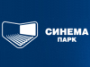 СИНЕМА ПАРК, кинотеатр Воронеж