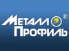 МЕТАЛЛОПРОФИЛЬ, завод, производственно-торговая компания Воронеж