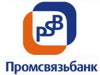 ПРОМСВЯЗЬБАНК, Воронежский филиал Воронеж