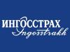 ИНГОССТРАХ, филиал Воронеж