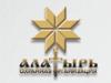 АЛАТЫРЬ, охранная организация Воронеж