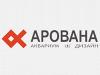 АРОВАНА, магазин аквариумных товаров Воронеж