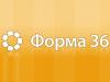 ФОРМА 36, ателье Воронеж
