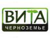 ВИТА ЧЕРНОЗЕМЬЕ, торговая компания Воронеж