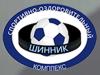 ШИННИК, спортивный комплекс Воронеж