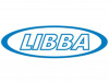 ЛИББА, компания бухгалтерского аутсортинга Воронеж