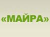 МАЙРА, агентство бухгалтерского сопровождения Воронеж