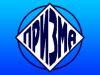 ПРИЗМА-ПЛАСТ, торгово-сервисная компания Воронеж