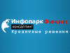 ИНФОПАРК ФИНАНС, бюро кредитных решений Воронеж