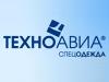ТЕХНОАВИА, производственно-торговая компания Воронеж