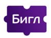 БИГЛ, рекрутинговое агентство Воронеж