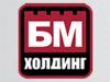 БМ-ХОЛДИНГ, центр безопасности бизнеса Воронеж