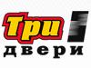 ТРИ ДВЕРИ магазин Воронеж