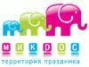 ТЕРРИТОРИЯ ПРАЗДНИКА магазин Воронеж