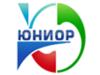 ЮНИОР база игрушек на 45 Стрелковой Воронеж