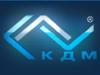 КДМ торгово-производственная компания Воронеж