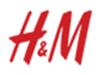 H & M магазин Воронеж
