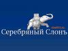 СЕРЕБРЯНЫЙ СЛОН магазин Воронеж
