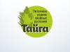 ТАЙГА, питомник редких хвойных растений Воронеж