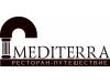 МЕДИТЕРРА, ресторан Воронеж