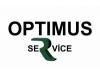 OPTIMUS SERVICE, автосервис Воронеж