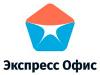 Экспресс Офис Воронеж
